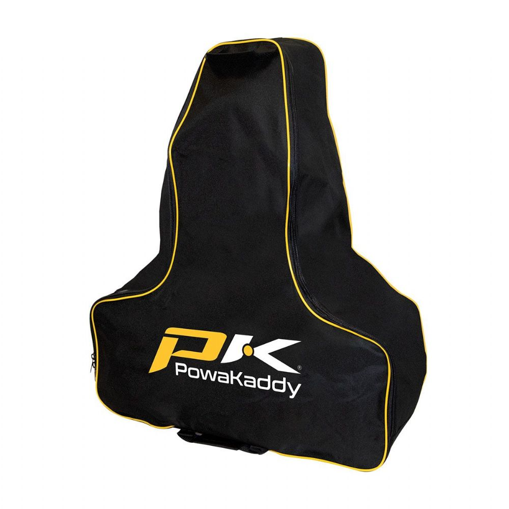 Powakaddy Travel Cover